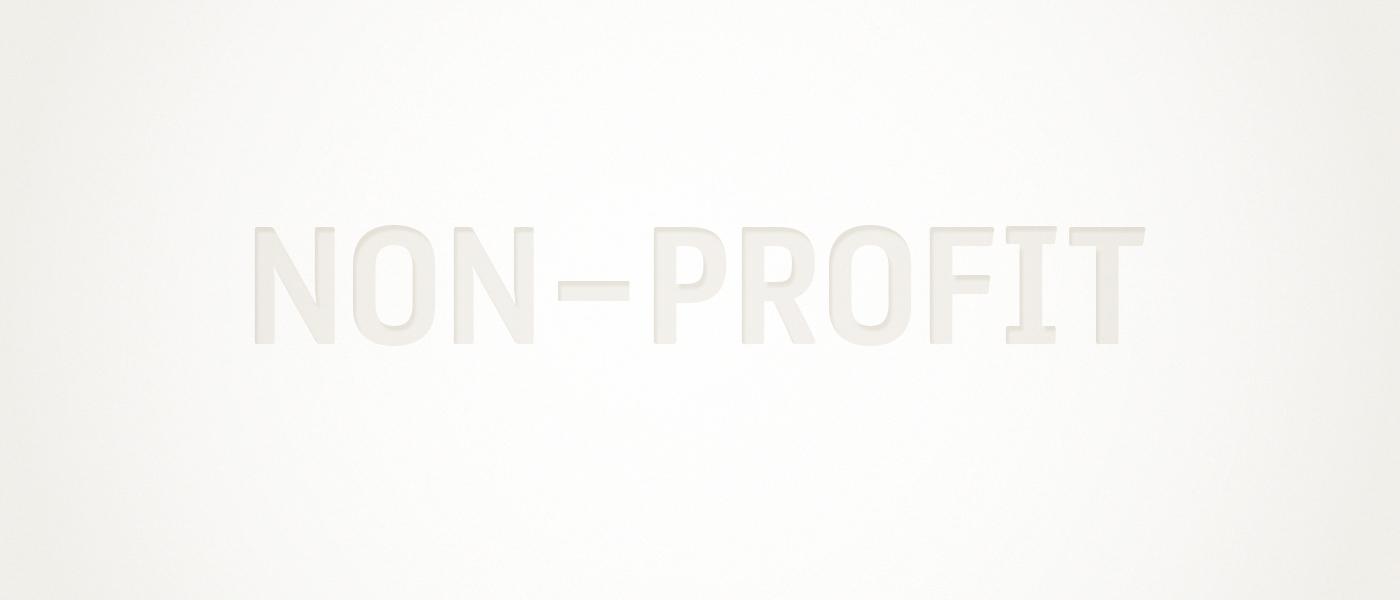 Non_Profit_Titel